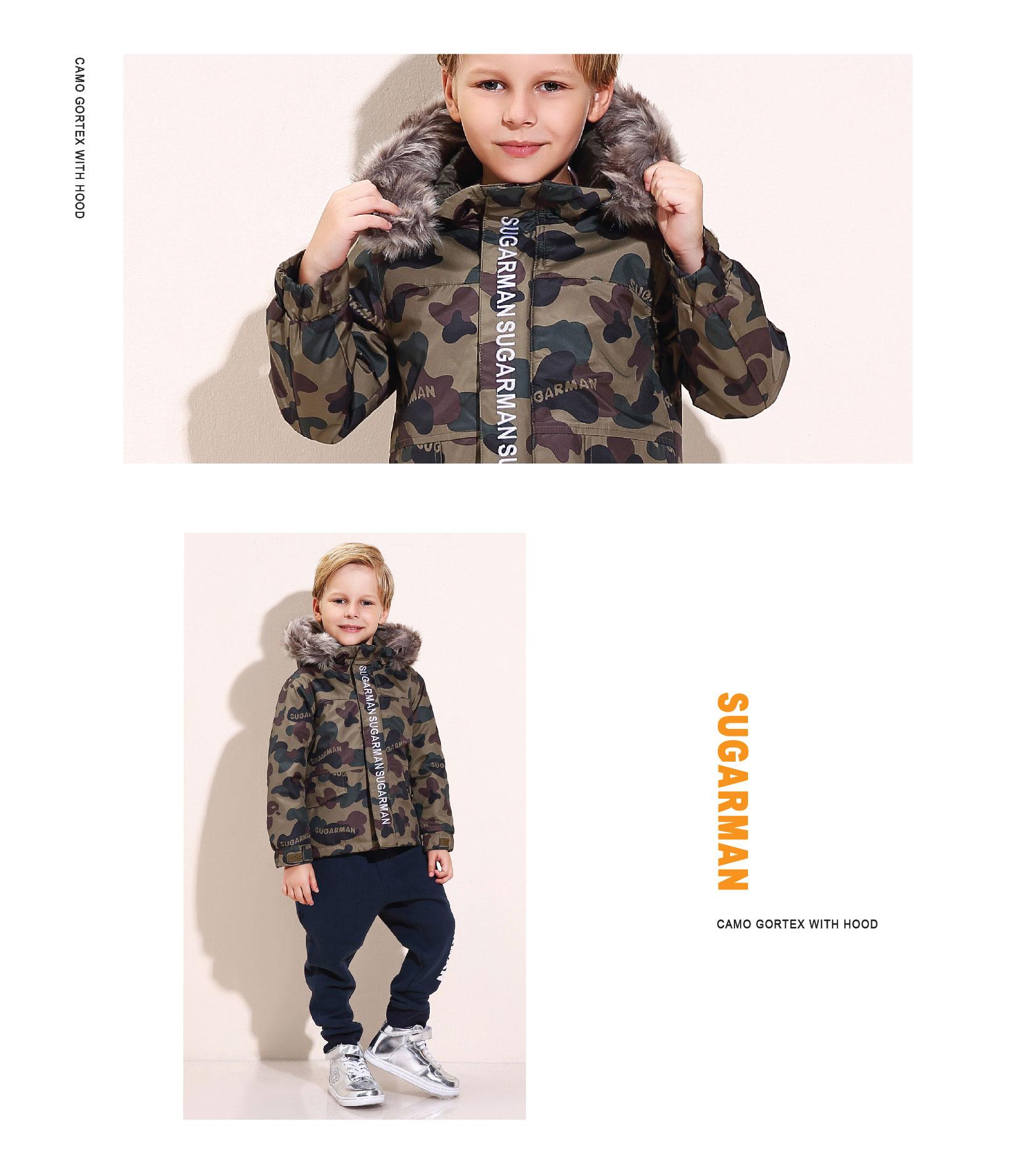 lookbook_(2017fw)_(kids)_(desktop)_v1-05a